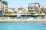 Отель Minamark Beach Resort Hotel