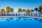 Отель Sol Tenerife