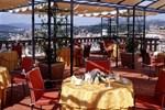 Отель Brufani Palace Hotel