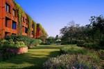 Отель ITC Mughal Agra