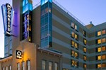 Отель The Moonrise Hotel