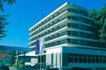 Отель Golf - Sava Hotels & Resorts
