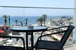 Отель Dionysos Central Hotel