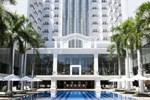 Отель Best Western Premier Indochine Palace