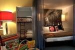 Helix Hotel, a Kimpton Hotel