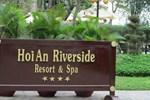 Отель Hoi An Riverside Resort & Spa