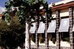 Отель Calatayud