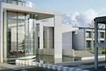 Гостевой дом IMI Residence