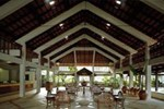 Отель Pangkor Island Beach Resort