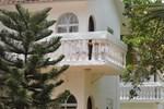 Отель Colonia Santa Maria