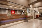 Отель Best Western Plus Austin City