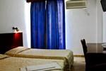 Отель Larco Hotel