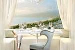 Отель Huntley Santa Monica Beach