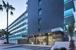 Апартаменты Hotel Best Los Angeles