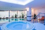 Отель Athenee Palace Hilton Bucharest
