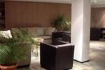 Апартаменты Pandream Hotel Apartments