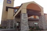 Отель Sleep Inn and Suites Woodland Hills