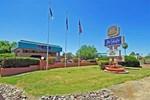 Best Western Plus Inn Suites Tucson Foothills