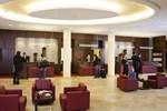 Отель Pullman Cologne