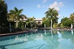 Отель Port of the Islands Resort