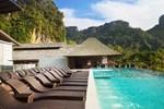 Отель Railay Princess Resort & Spa