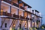 Отель Veranda Resort and Spa Hua Hin Cha Am - MGallery Collection