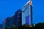 Отель Shenzhenair International Hotel