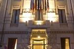 Отель Art Hotel Boston