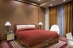 Отель Elite Grande Hotel