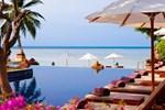 Отель Renaissance Koh Samui Resort and Spa