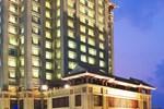 Отель Imperial Hue Hotel