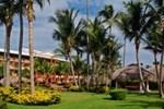 Отель Iberostar Punta Cana All inclusive