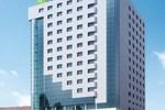 Отель Holiday Inn City Centre Harbin