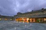 Отель Parador de Turismo de Toledo