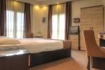 Отель Hotel ABC
