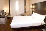 Отель AC Hotel Valencia by Marriott