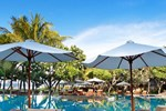 Отель The Royal Beach Seminyak Bali - MGallery Collection