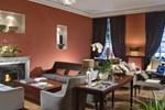 Отель Best Western Hotel Piemontese