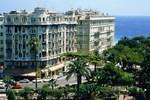Отель Albert 1er Hotel