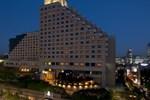Отель The Ritz-Carlton, Seoul