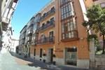 Отель Atrio