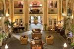 Отель Hotel de L'Univers