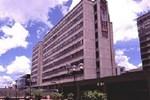 Отель Best Western CCT