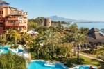 Отель Kempinski Hotel Bahía