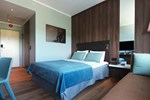 Отель Quality Airport Hotel Stavanger