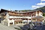 Steigenberger Alpenhotel Kaprun