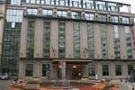 Отель Ramada Majestic Bucharest