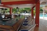 Отель Wyndham Kingston Jamaica