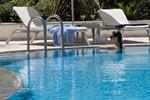 Отель Aquila Porto Rethymno Hotel