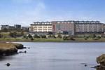 Отель Radisson Blu Hotel & Spa, Galway